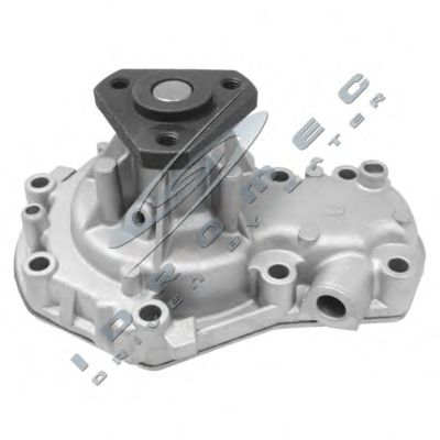 330147 Cooling System Water Pump
