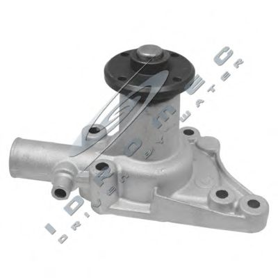 330401 Cooling System Water Pump