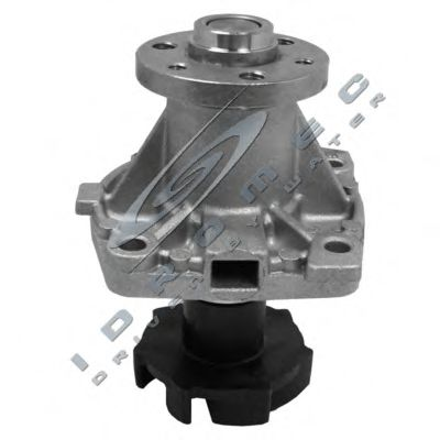 330433 Cooling System Water Pump