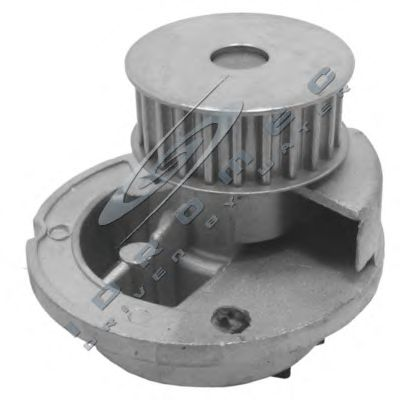 330478 Cooling System Water Pump