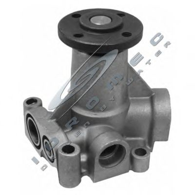331111 Engine Timing Control Exhaust Valve
