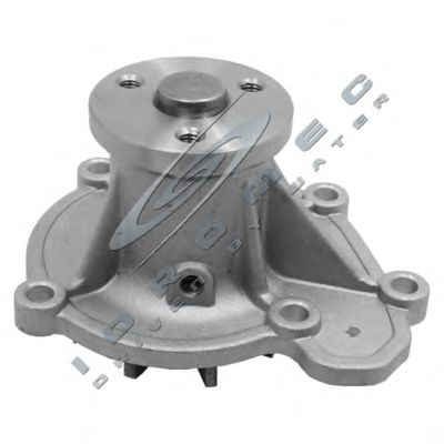 332038 Cooling System Water Pump
