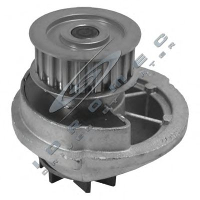 332426 Cooling System Water Pump