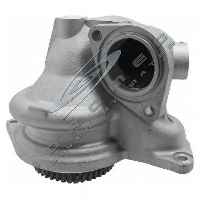 332580 Cooling System Water Pump