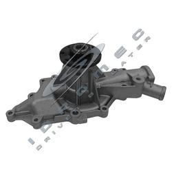 332642 Cooling System Water Pump