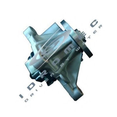 332667 Cooling System Water Pump