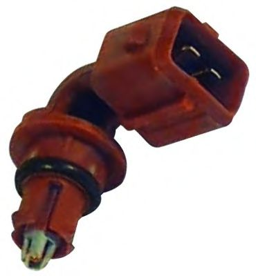 82289 Clutch Cable