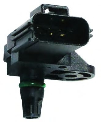 82298 Cable, parking brake