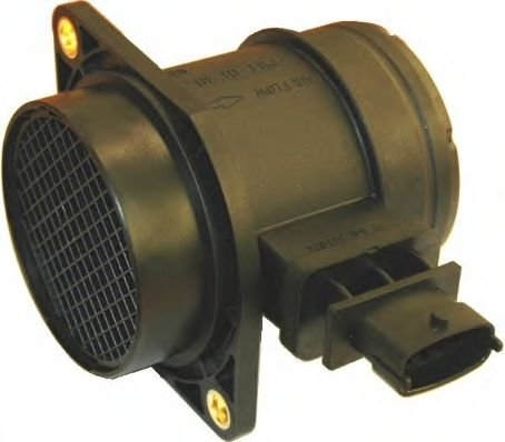 86150 Pipe Connector, exhaust system