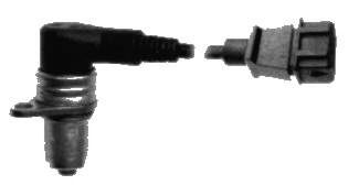 87127 Nozzle and Holder Assembly