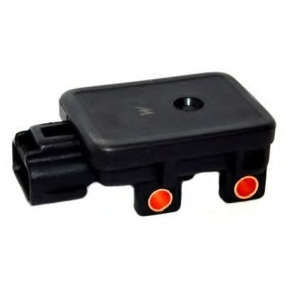 82327 Pipe Connector, exhaust system