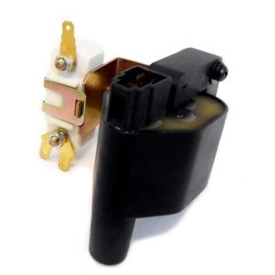 10434 Ignition Coil