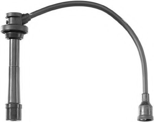 09103010760046 Ignition Cable Kit