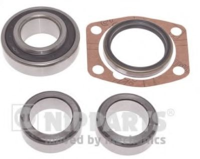 J4712004 Shaft Seal, differential