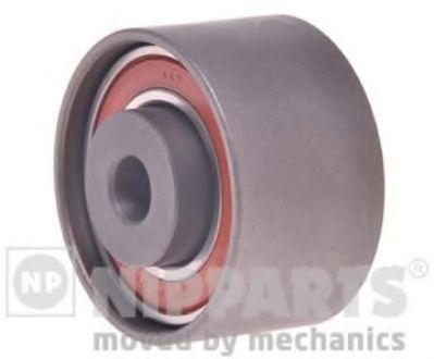 N1149010 Deflection/Guide Pulley, timing belt