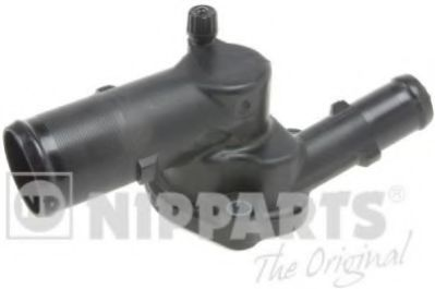 N1531034 Thermostat, coolant