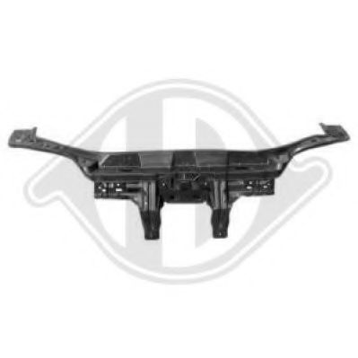 3454002 Tensioner, timing chain