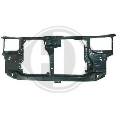 7030002 Front Cowling