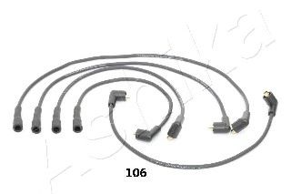 132-01-106 Ignition Cable Kit
