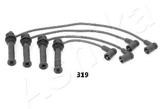 132-03-319 Ignition Cable Kit