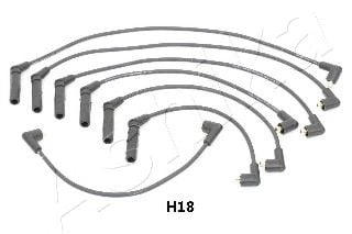 132-0H-H18 Ignition Cable Kit