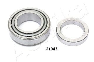 44-21043 Joint, propshaft