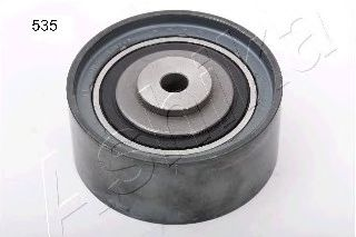 45-05-535 Deflection/Guide Pulley, timing belt
