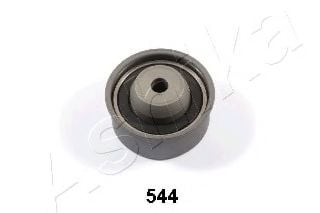 45-05-544 Deflection/Guide Pulley, timing belt