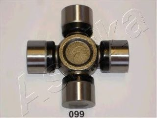66-00-099 Joint, propshaft