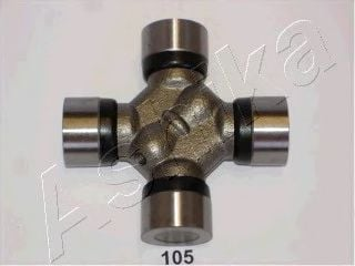66-01-105 Joint, propshaft