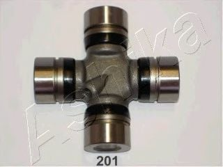 66-02-201 Joint, propshaft