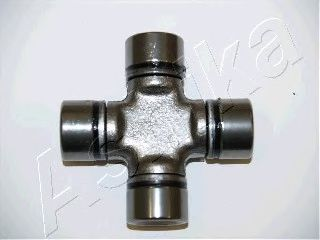 66-03-301 Joint, propshaft