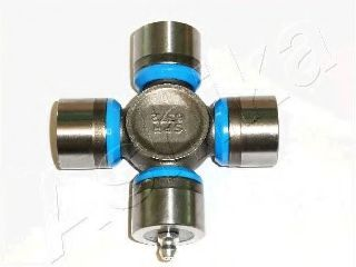 66-03-303 Joint, propshaft