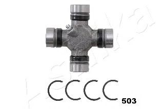 66-05-503 Joint, propshaft