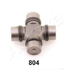 66-08-804 Joint, propshaft