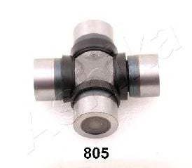 66-08-805 Joint, propshaft
