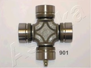 66-09-901 Joint, propshaft