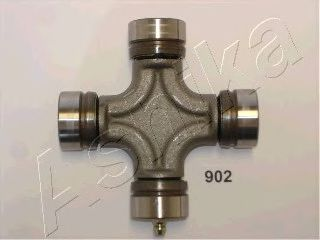 66-09-902 Joint, propshaft
