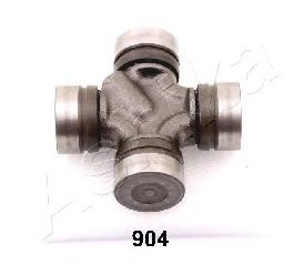 66-09-904 Joint, propshaft