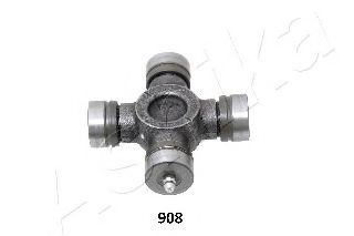 66-09-908 Joint, propshaft
