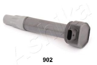 78-09-902 Ignition Coil
