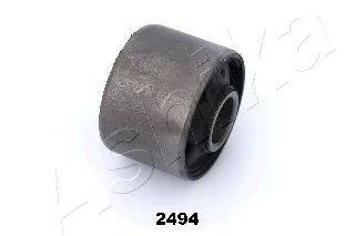 GOM-2494 Mounting, differential