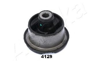 GOM-4129 Mounting, differential
