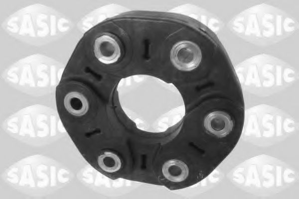 2956007 Joint, propshaft