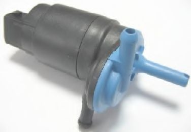 102455 Cable, manual transmission