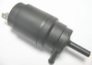 102458 Cable, manual transmission