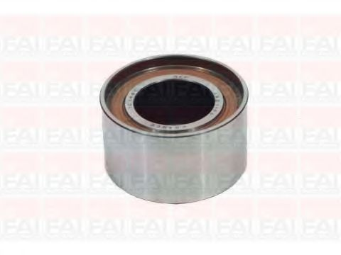 T9648 Deflection/Guide Pulley, timing belt