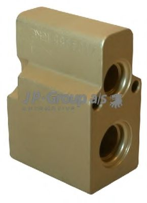 1128000500 Air Conditioning Expansion Valve, air conditioning