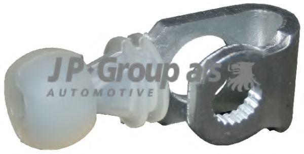 1131603100 Joint, shift rod