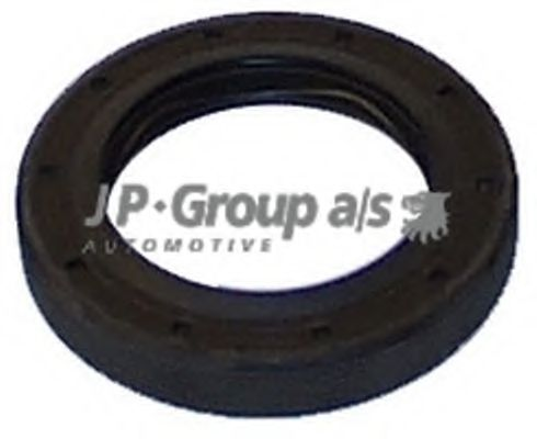 1132100300 Shaft Seal, differential